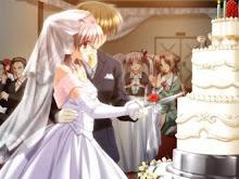 Bokka Düğünde