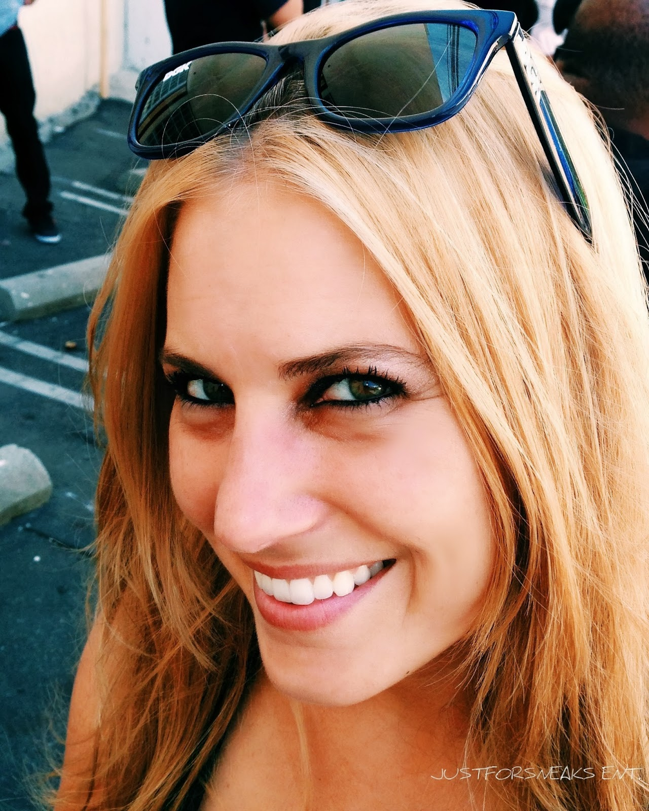 Nikki Sotelo