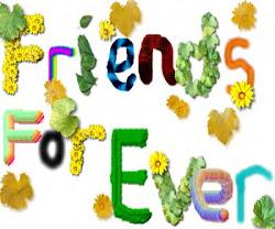 A Family is a Longlife Friend: Ikang Fawzi, MArissa Haque, Isabella Fawzi, Chikita Fawzi