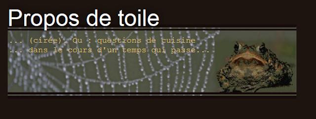 http://rolpoup.blogspot.fr/