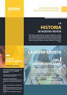La revista del Antón