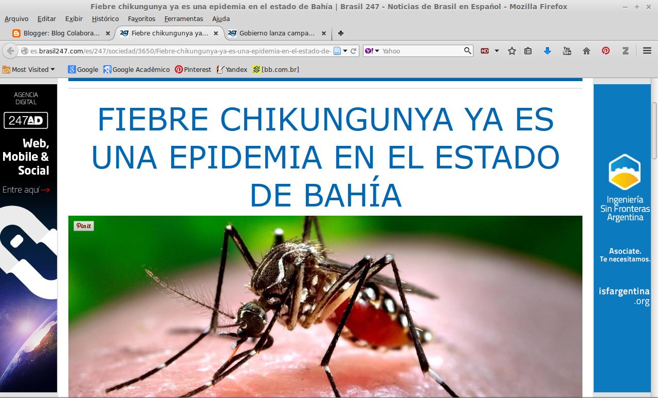 247.com/es/247/sociedad/3650/Fiebre-chikungunya-ya-es-una-epidemia-en-el-estado-de-Bahía.htm