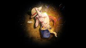 Luffy Anime 1920x1080 89