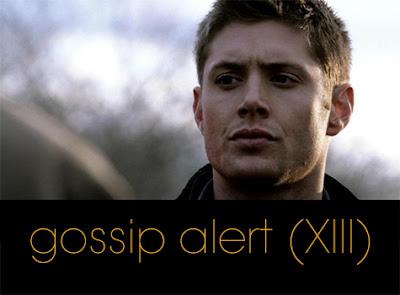 Gossip Alert (XIII): Época de bebés y compromisos entre otros cotilleos