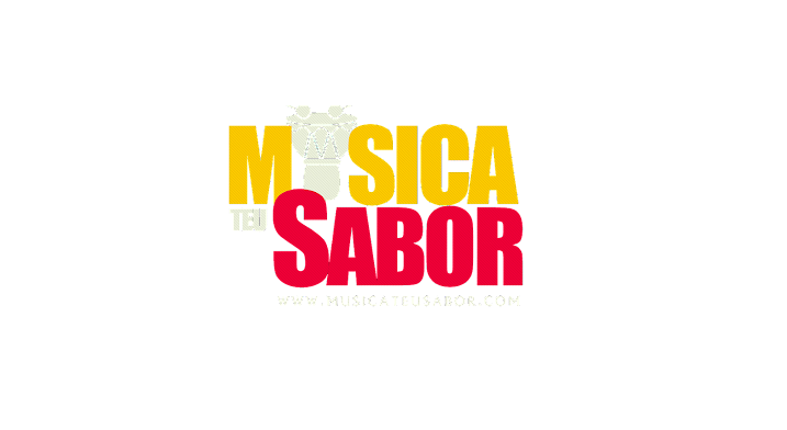 MUSICATEUSABOR