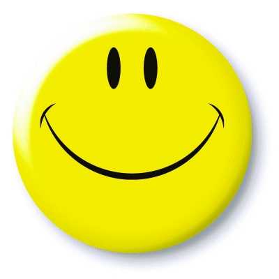 happy face clipart. smiley face wallpaper.