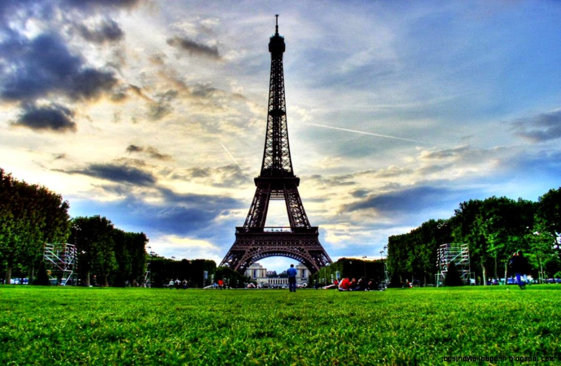 Paris eiffel wallpaper android best hd wallpapers - Paris tower live wallpaper ...