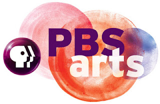 PBS Arts Digital Studio