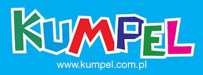 http://www.kumpel.com.pl/