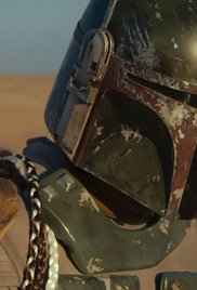 Watch Star Wars: The New Republic Anthology Online Free 2015 Putlocker