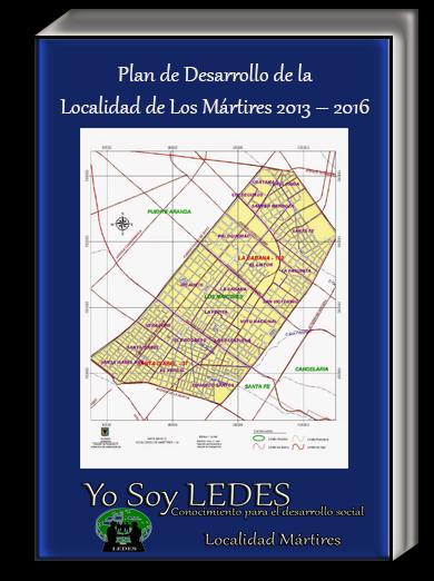 http://portel.bogota.gov.co/portel/libreria/pdf/14.Martires.pdf