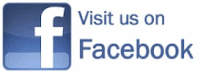FIND US ON FACEBOOK PAGE