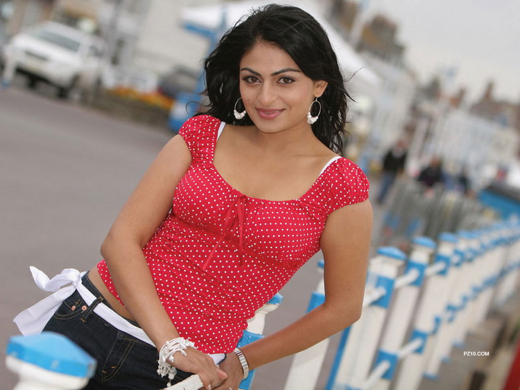 Dating sites for punjabis