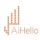 AiHello, Machine learning for e-commerce intelligence