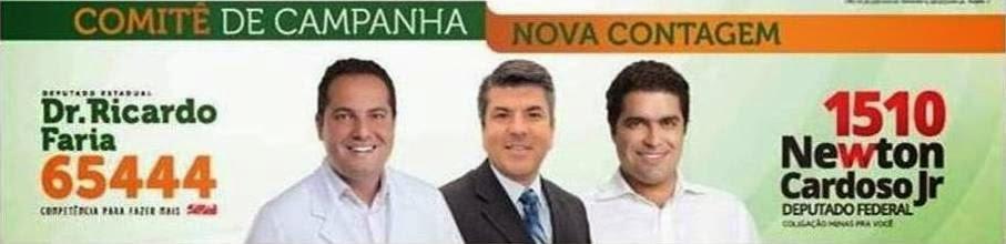 ANUNCIE AQUI E SAIA VENCEDOR