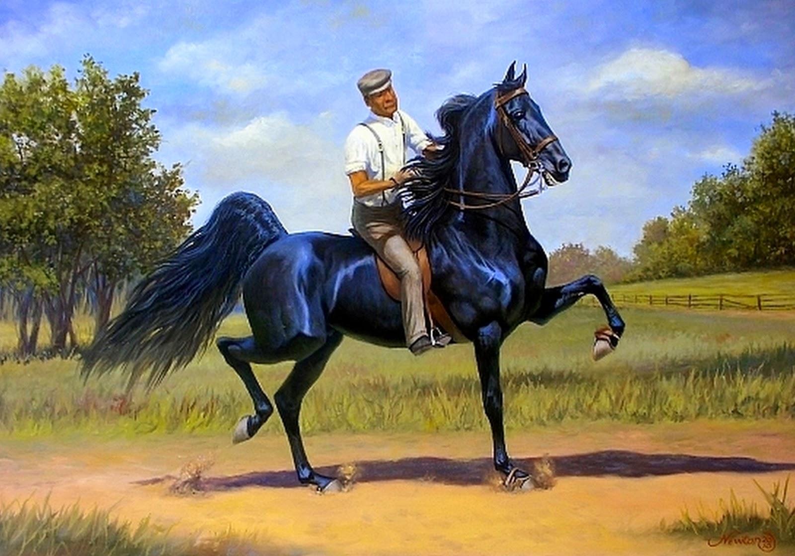 caballos-bonitos-pintados