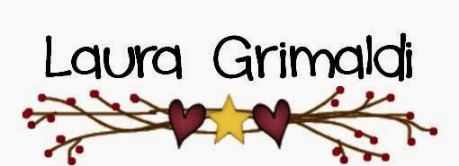 Laura-Grimaldi
