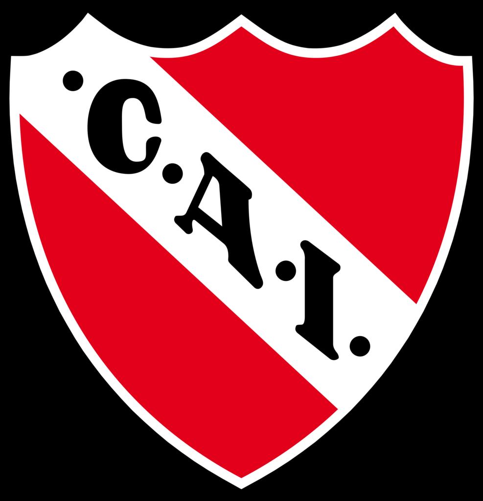 Resultado de imagen para escudo independiente de avellaneda