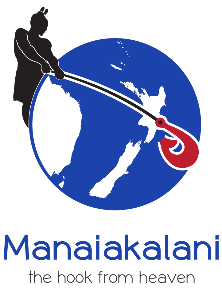 Image result for manaiakalani