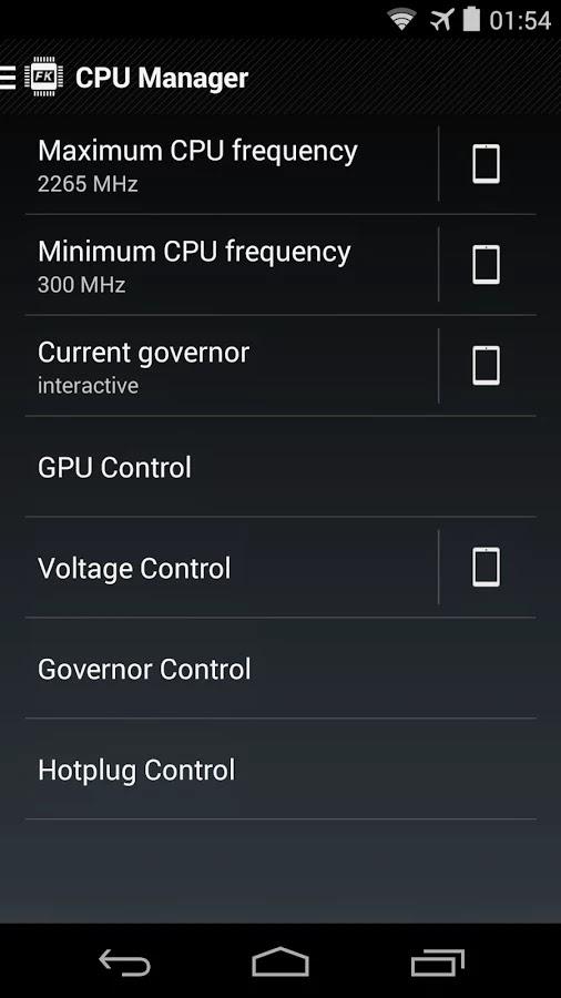franco.Kernel updater v11.59