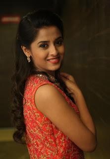 Actress Arthana Latest Stills 9.jpg