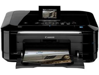 Daftar Harga Printer Canon Murah Terbaru Agustus 2013
