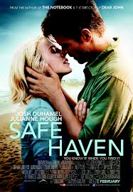 Safe+Haven+HD+Movie+Download