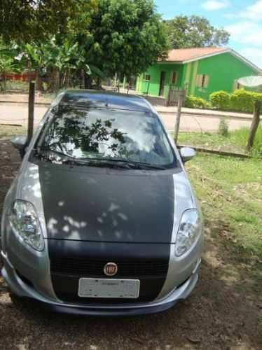 Artesanato Manufatura Maquinofatura ~ GT Envelopamento Automotivo (45) 9927 3221 Adesivo Preto Fosco