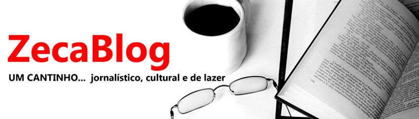 ZecaBlog