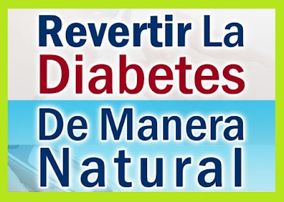 Cómo-revertir-la-diabetes-de-forma-natural