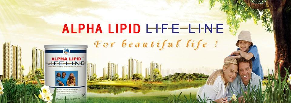 Sữa non Alpha Lipid LlfeLine có tốt không ? có hiệu quả không ?