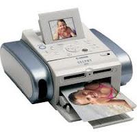 7 Tips Merawat Printer