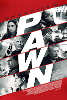 Pawn (2013) online y gratis