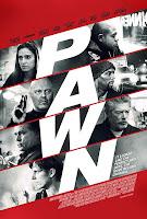 Pawn (2013) online y gratis