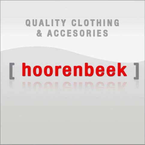 [ HOORENBEEK ]
