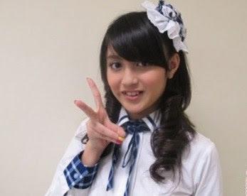 3 Profil Nabilah JKT48