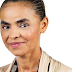 Marina Silva concede entrevista exclusiva à CNN International