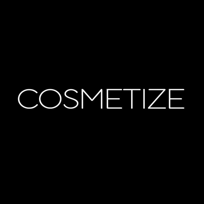 Sponsor: Cosmetize