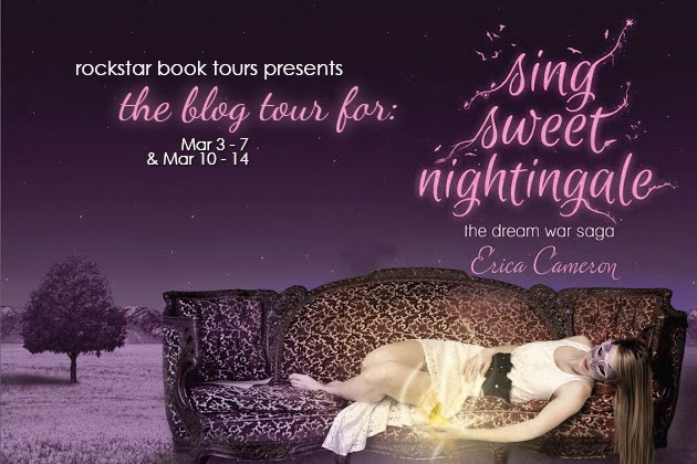 http://www.rockstarbooktours.com/2014/02/tour-schedule-sing-sweet-nightingale-by.html