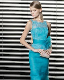 2014 abiye modelleri, abiye, abiye elbise, abiye modelleri, abiye markaları