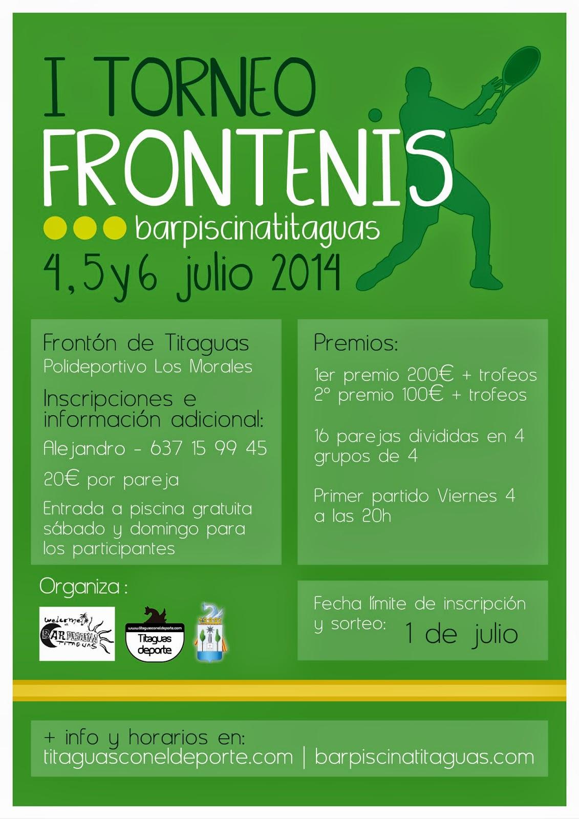 http://www.titaguasconeldeporte.com/p/i-torneo-frontenis-bar-piscina-titaguas.html