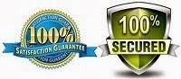 100% Virus Free