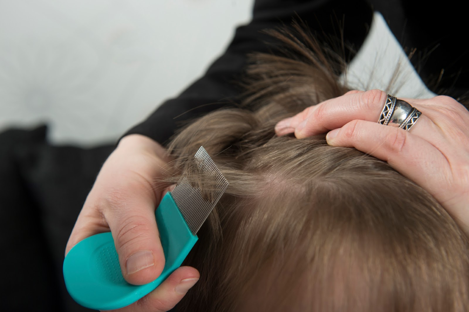 Avoid These Medications Used For Head Lice Treatment