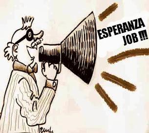 ESPERANZA-Job