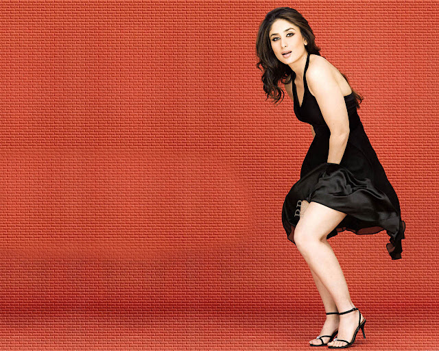 kareena kapoor hot hd wallpapers, hd boobs, hot legs kareena