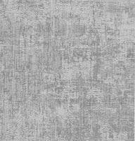Giấy dán tường Hàn Quốc Verena 8272-1