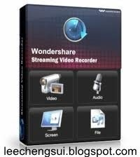 Live Tv Recorder Software For Pc
