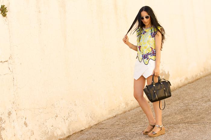 Blog moda y tendencias de Valencia