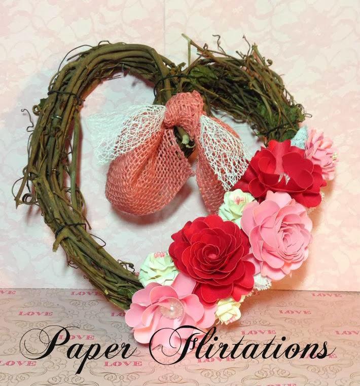 Paper Flirtations Store