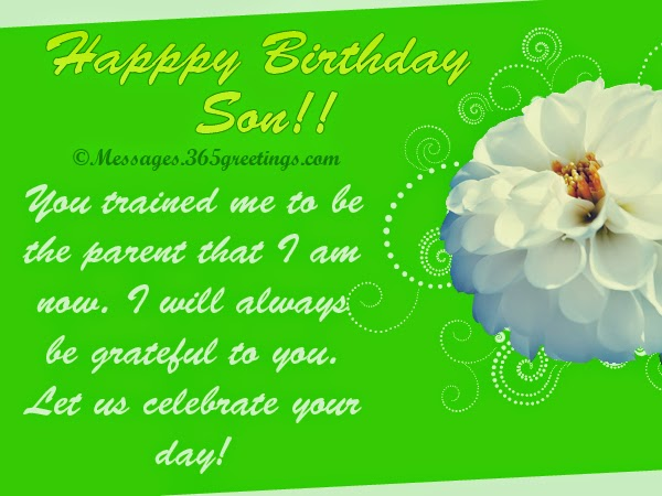 All wishes message greeting card and tex message birthday all wishes message greeting card and tex message birthday messages for son birthday wishes for your son m4hsunfo